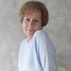 Светлана, 42, г.Калининград