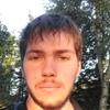 pascal, 20, г.Apen