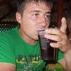 Сергй, 26, г.Турийск