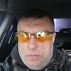 Nik, 45, г.Старый Оскол