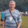 Aleksey, 66, Maykop
