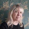vika, 64, Poltava