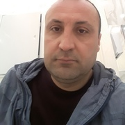 Jasur Toxtayev 35 Москва