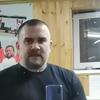 Руслан, 42, г.Подольск