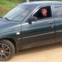 Петя, 28 лет, Телец, Санкт-Петербург