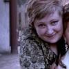 Екатерина, 32, г.Пермь