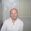 Dmytro, 47, г.Миргород