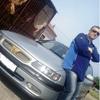 sergeu, 52, г.Мозырь