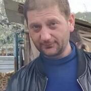 Жорик 34 года (Скорпион) хочет познакомиться в Туапсе