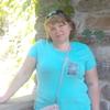 Валентина, 43, г.Воронеж