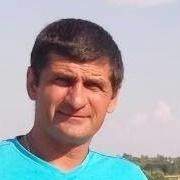 Олег Бояринов 48 Моршанск