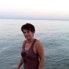 Lyudmila, 45, Balabanovo