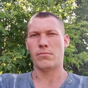 Виталий 27 Киев