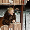 Евгения, 40, г.Серпухов