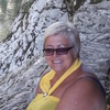 polina, 58, Schastia