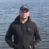 Степан, 24, г.Калуга
