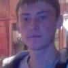 сергій, 22, г.Млинов