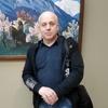 Алексей Поликутин, 47, г.Тамбов