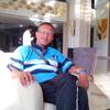Николя, 43, г.Ровно
