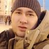 Рудель, 28, г.Казань