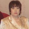Татьяна, 54, г.Шилка