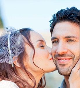 как найти мужа на сайте знакомств