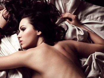 7 причин, по которым мужчины боятся красивых женщин