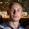Антон, 28, г.Навашино