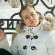 Ольга 40 Абакан