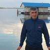 виталий, 36, г.Вольск