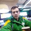 Vadim, 22, г.Киев