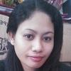 rachel, 27, г.Манила