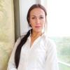 Татьяна, 36, г.Архангельск