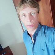 Александр 25 Екатеринбург
