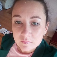 Настя, 36 лет, Овен, Орша