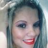 Ana Paula, 33, г.Куритиба
