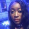 Charmaine, 18, г.Лондон
