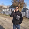 Тима, 22, г.Бишкек
