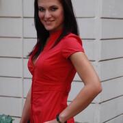 Елена, 37 лет, Козерог