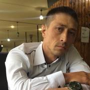 Сергей Ирон 37 Владикавказ
