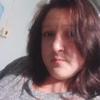 Людмила, 25, г.Украинка