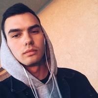 Егор, 24 года, Дева, Калининград