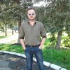 Руслан, 35, г.Великая Новосёлка