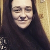 Оксана, 40, г.Электросталь