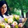 Alina, 30, Samara