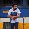 ranju, 29, Mangalore