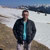 Дмитрий, 40, г.Анкоридж