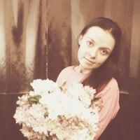Ирина, 33 года, Дева, Москва