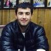Тима, 30, г.Сланцы