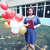 Yulka, 26, г.Верхняя Пышма